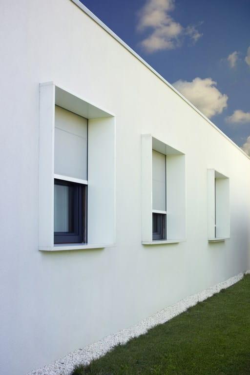 dettaglio-finestra camere-casa-dmg-nove-stefano-tonellotto-architetto