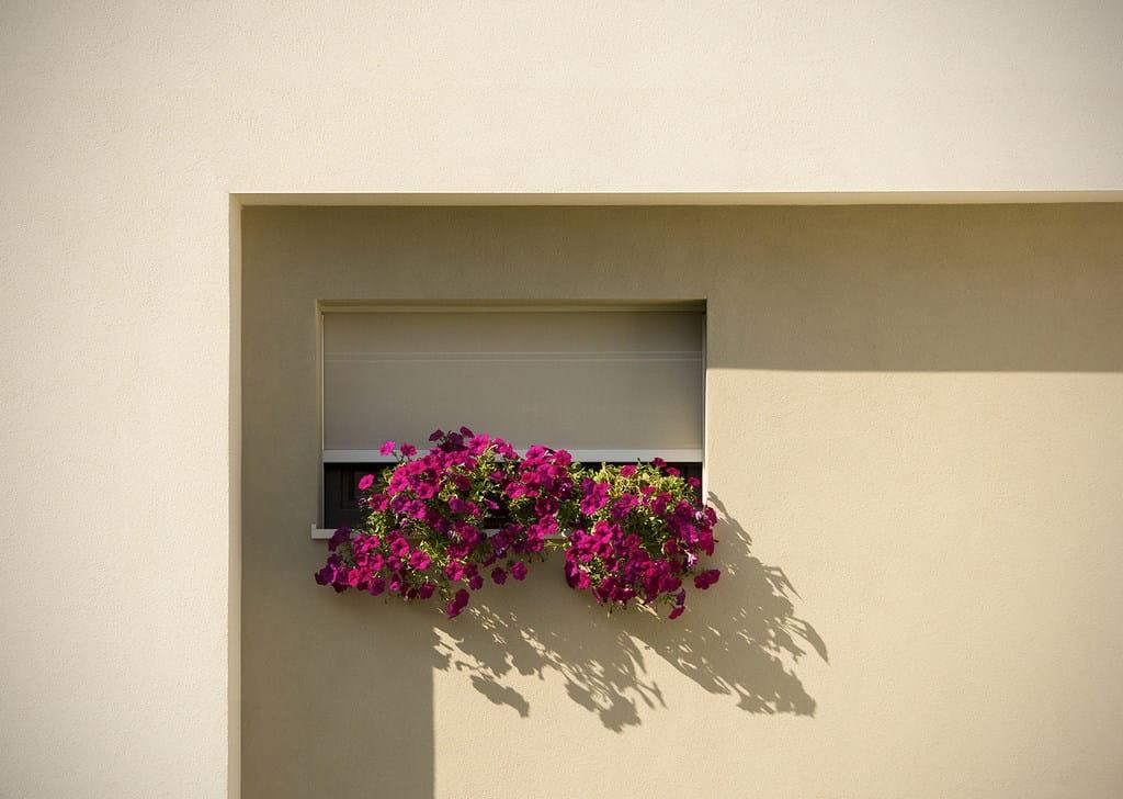 finestra-bagno-casa-dmg-nove-stefano-tonellotto-architetto