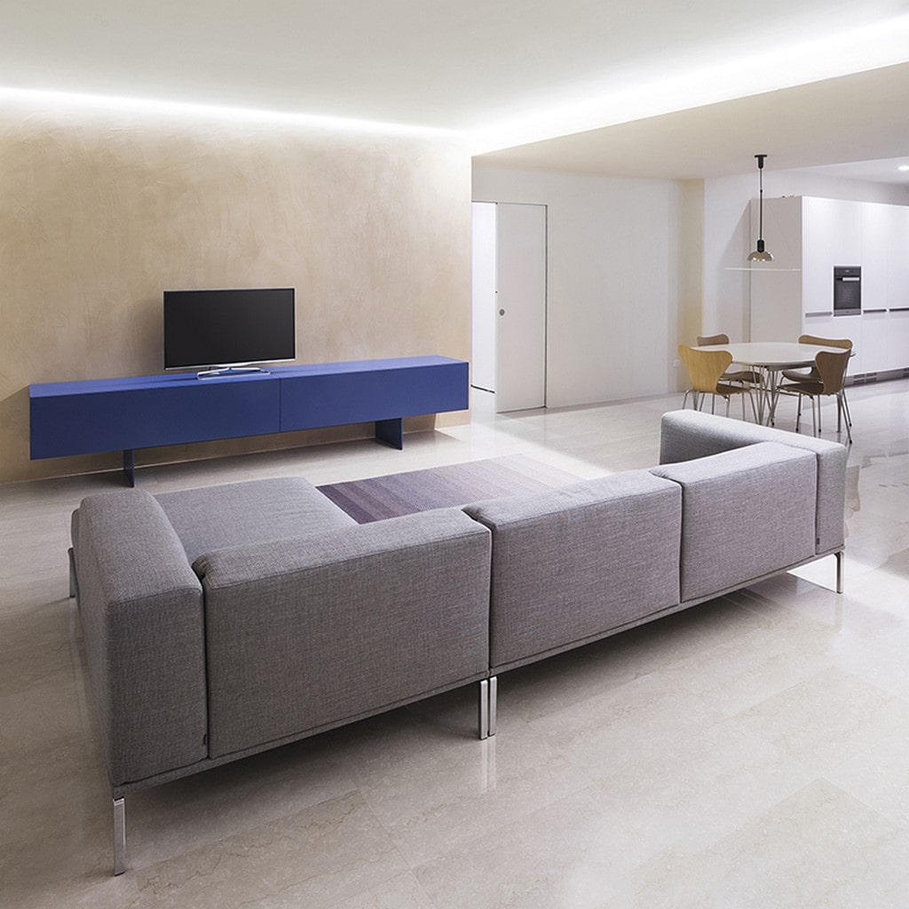 house25_arch Stefano Tonellotto (5)