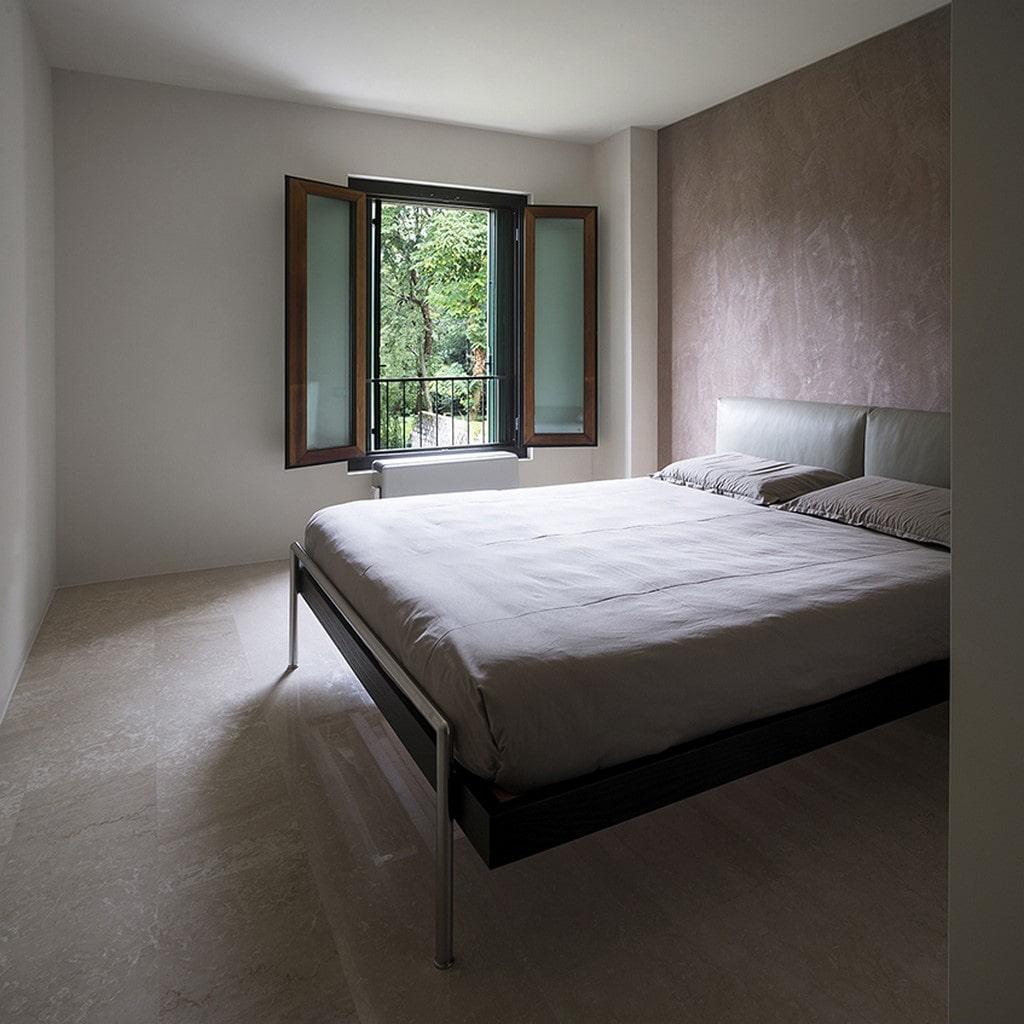 house25_arch Stefano Tonellotto (8)
