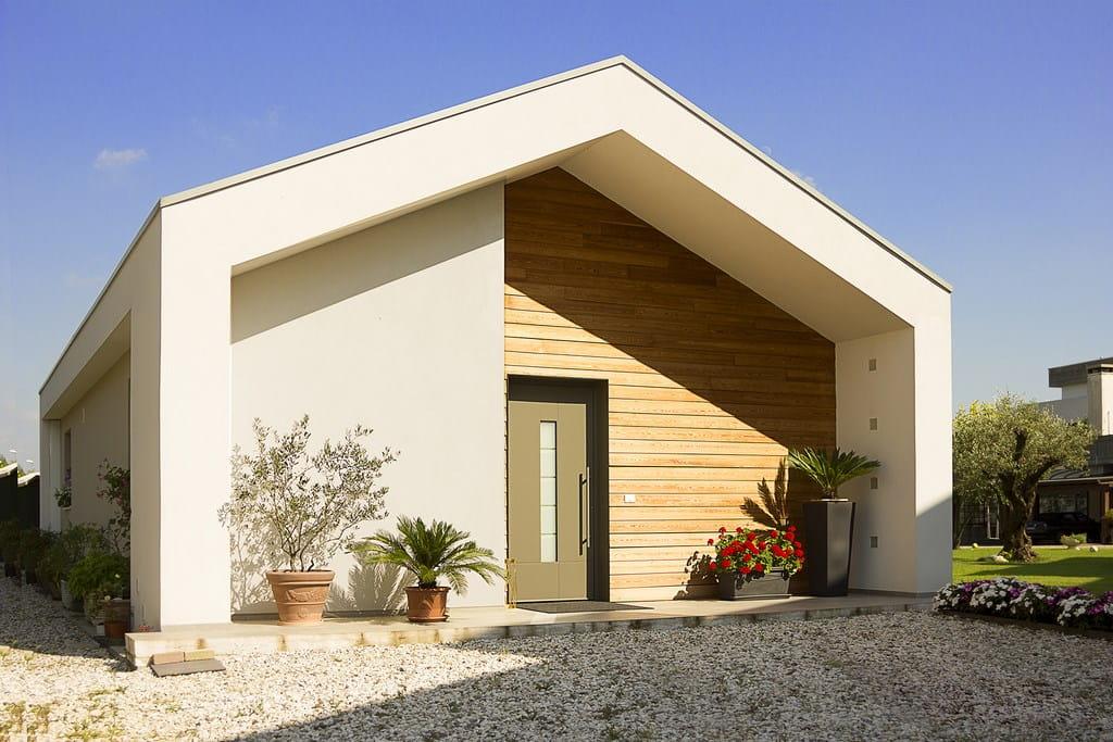 ingresso-casa-dmg-nove-stefano-tonellotto-architetto