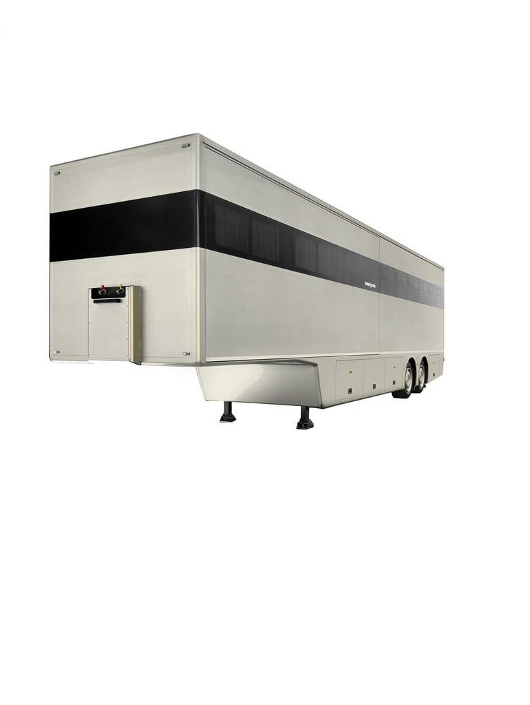 01-sportvans-stefano-tonellotto